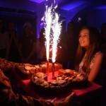 Emma's 13th – Leyton Cross Social Club, Wilmington 19/1/2013