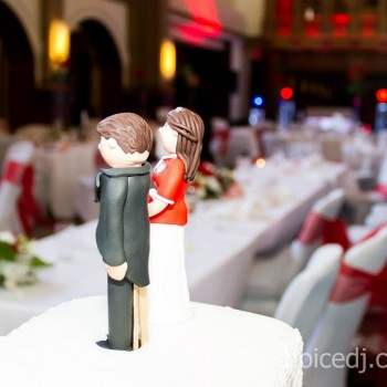 wedding cake beaumont estate windsor