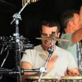 party bongo dj disco kent