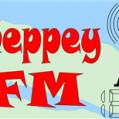 sheppey fm logo