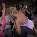 york club windsor wedding disco dj