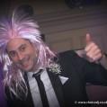 lawn rochester mobile dj disco essex wedding