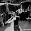 tewin bury farm mobile dj disco wedding