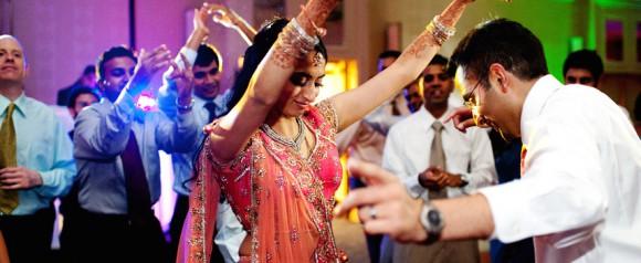 boston-indian-wedding-photography-SA-27