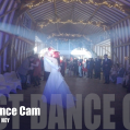 milling barn mobile dj disco