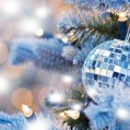 ws_Silver_Christmas_2560x1600
