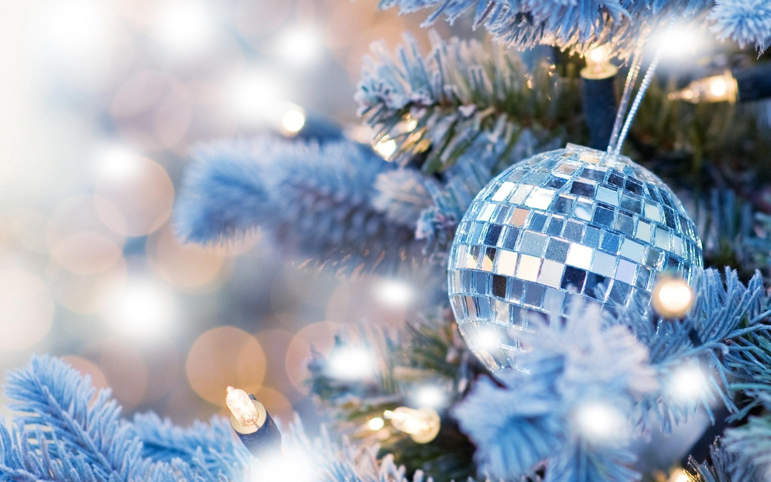 Merry Christmas from CHOICE DJ