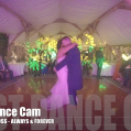 mobile dj disco south farm royston first dance