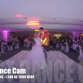 brands hatch place hotel mobile disco dj first dance