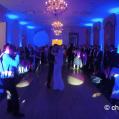 royal suite spa hotel tunbridge wells first dance