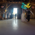 preston court first dance