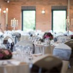 Ballroom Darenth Valley …an Award Winning Marriage
