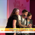 kent wedding awards 2017