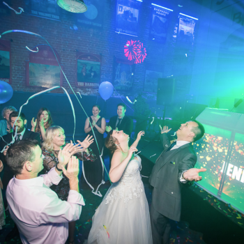 old brewery store faversham shepherd neame first dance disco