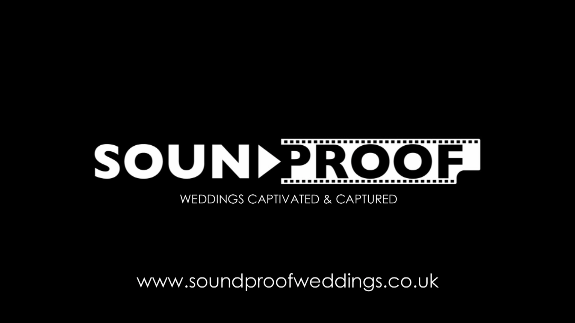 Video: SoundProof Package Promo