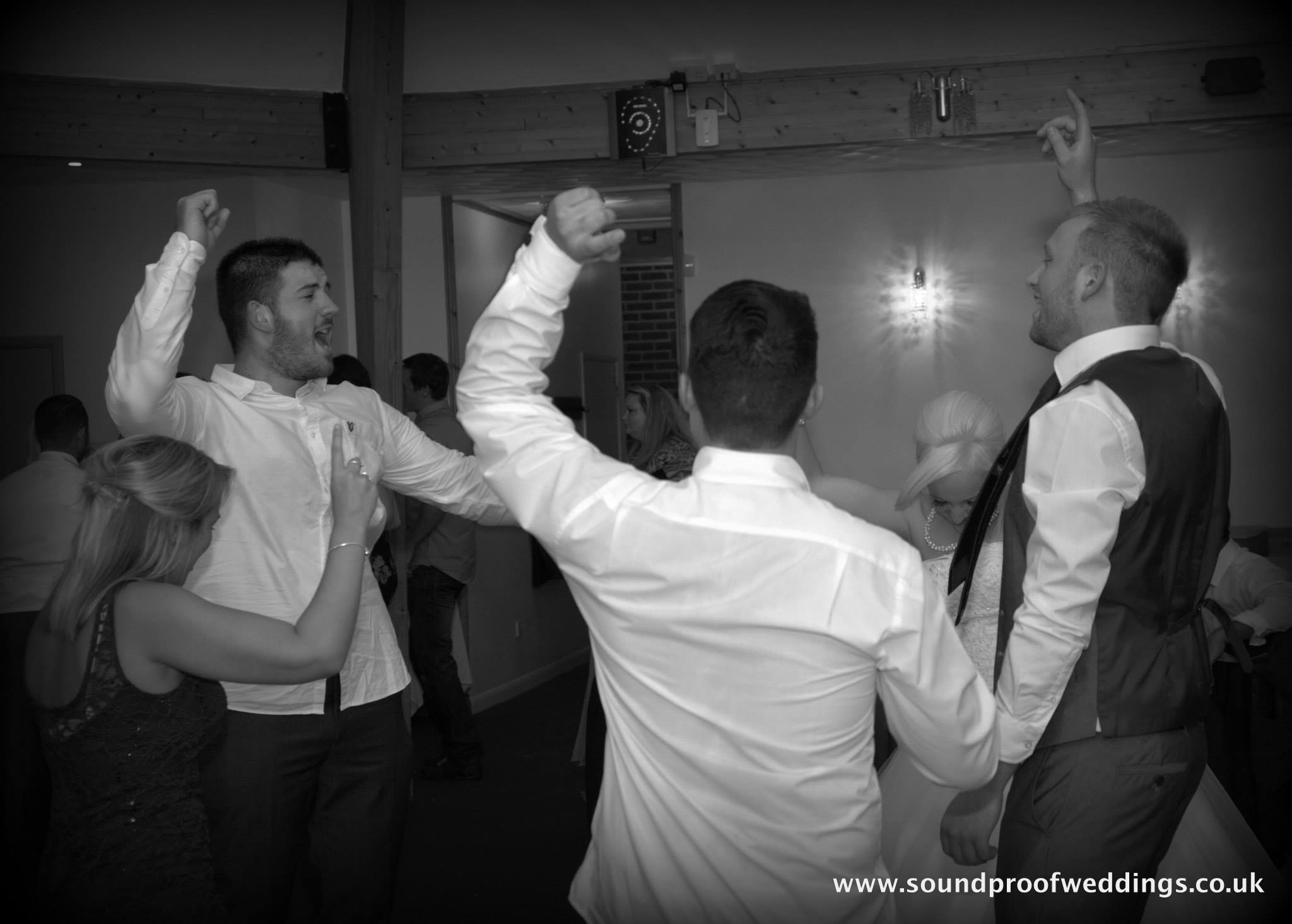 Chelsea & Matthew – Little Silver Country Hotel, Tenterden, 22/9/2013