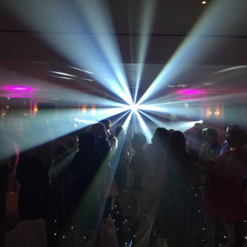 stoke by nayland golf club mobile disco