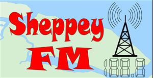 CHOICE Dj on Sheppey FM Tomorrow