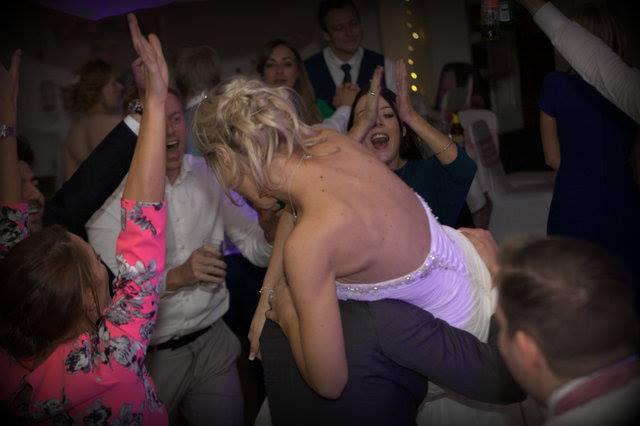 Venue Review – The York Club, Windsor, Berkshire