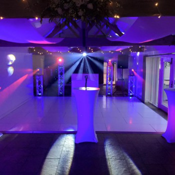 dancefloor farbridge west dean chichester