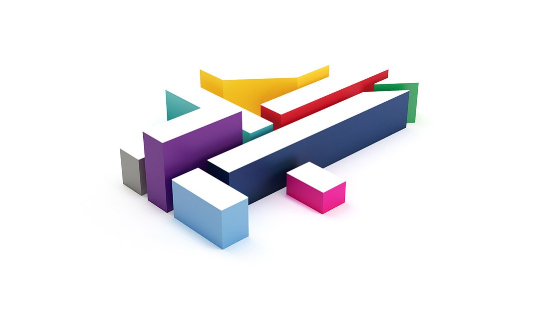 CHOICE DJ to appear on CHANNEL 4 show